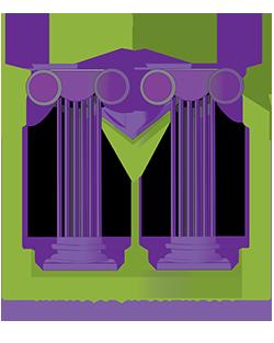 MyPillar Healthcare